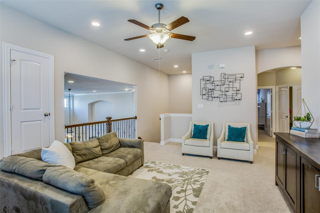 7328 San Felipe  Drive, Irving, Texas 75039 - acquisto real estate best realtor westlake susan cancemi kind realtor of the year