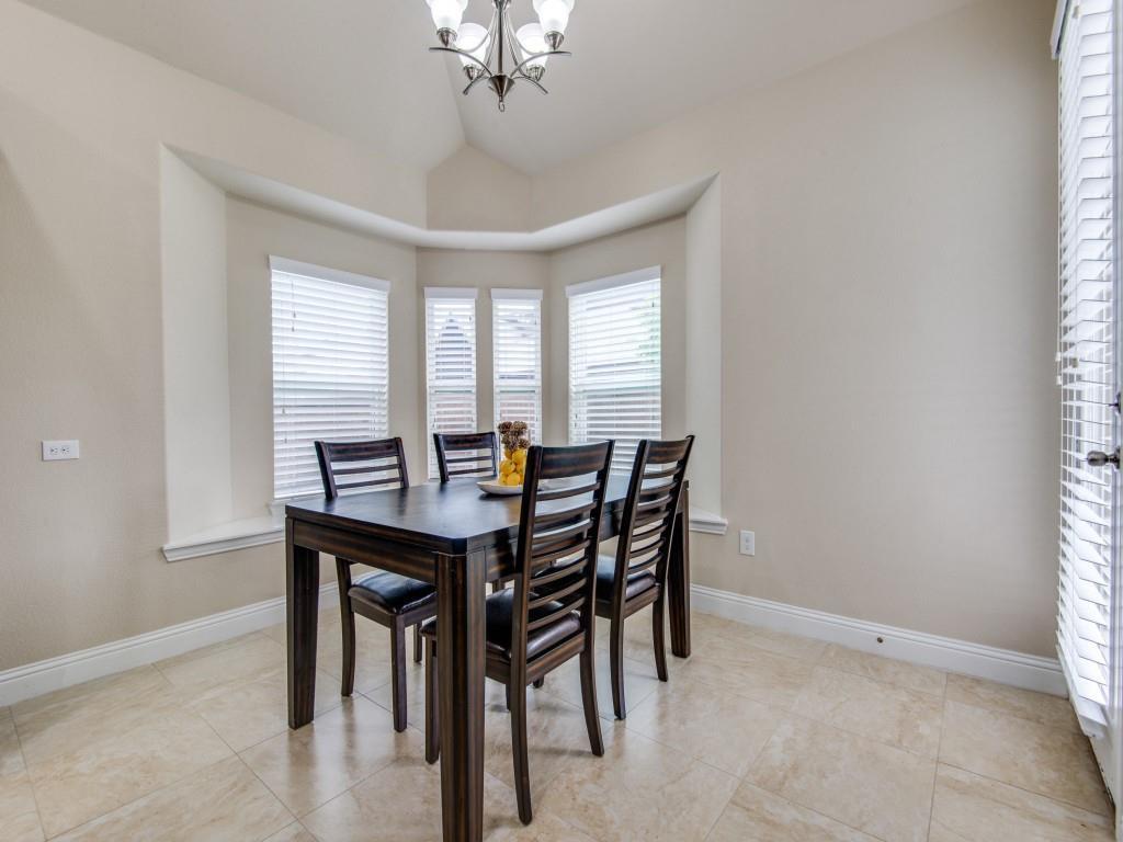 13201 Bold Venture  Avenue, Frisco, Texas 75035 - acquisto real estate best frisco real estate broker in texas for high net worth buyers