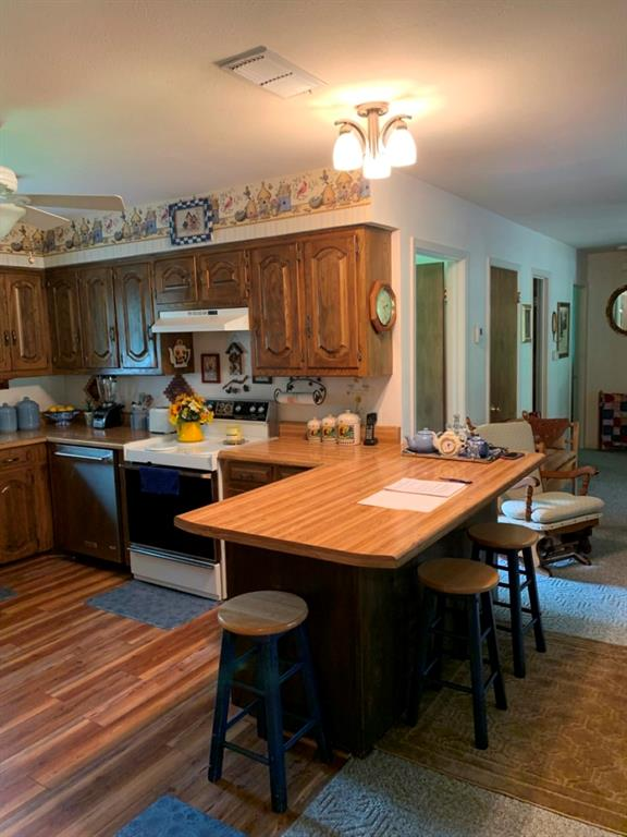 350 RS County Road 3367  Emory, Texas 75440 - acquisto real estate best style realtor kim miller best real estate reviews dfw