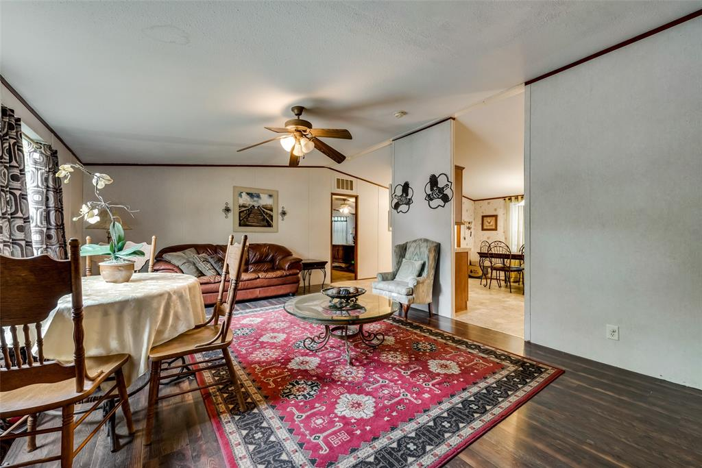 729 Briarwood  Court, Kemp, Texas 75143 - acquisto real estate best style realtor kim miller best real estate reviews dfw