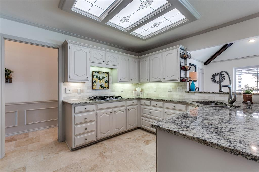 3928 Camino  Drive, Plano, Texas 75074 - acquisto real estate best flower mound realtor jody daley lake highalands agent of the year