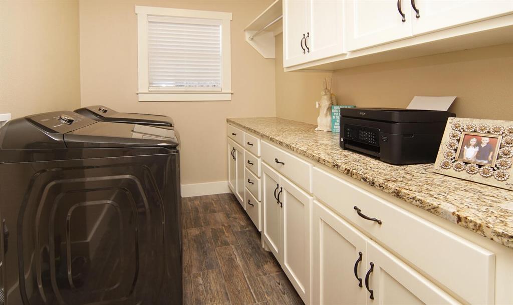1206 Seaman  Street, Eastland, Texas 76448 - acquisto real estate best realtor westlake susan cancemi kind realtor of the year