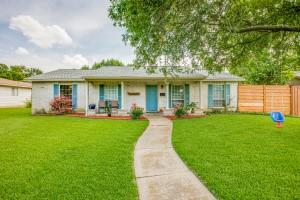 12446 High Meadow  Drive, Dallas, Texas 75244 - Acquisto Real Estate best plano realtor mike Shepherd home owners association expert