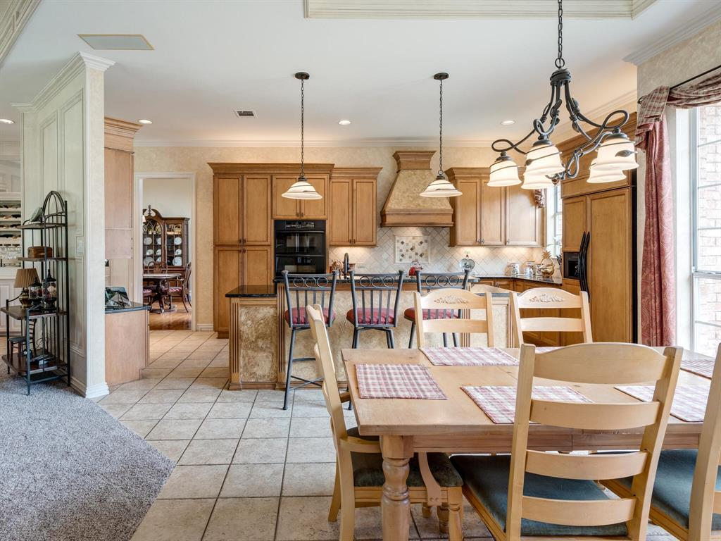 205 Madison  Square, Colleyville, Texas 76034 - acquisto real estate best realtor westlake susan cancemi kind realtor of the year