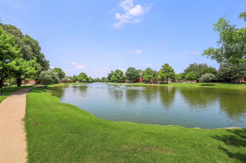 3825 Waterford  Drive, Addison, Texas 75001 - acquisto real estate best realtor dfw jody daley liberty high school realtor