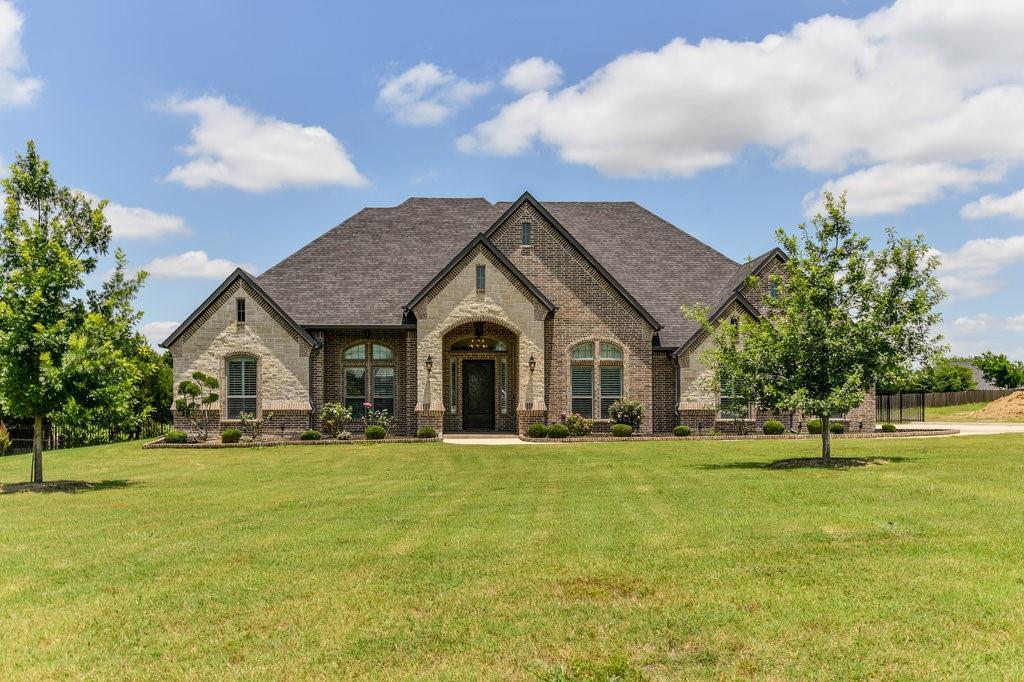 905 Indian  Trail, Oak Leaf, Texas 75154 - Acquisto Real Estate best frisco realtor Amy Gasperini 1031 exchange expert