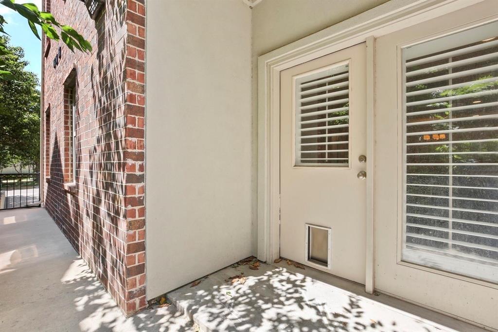 3116 Rosedale  Avenue, University Park, Texas 75205 - acquisto real estate best luxury buyers agent in texas shana acquisto inheritance realtor