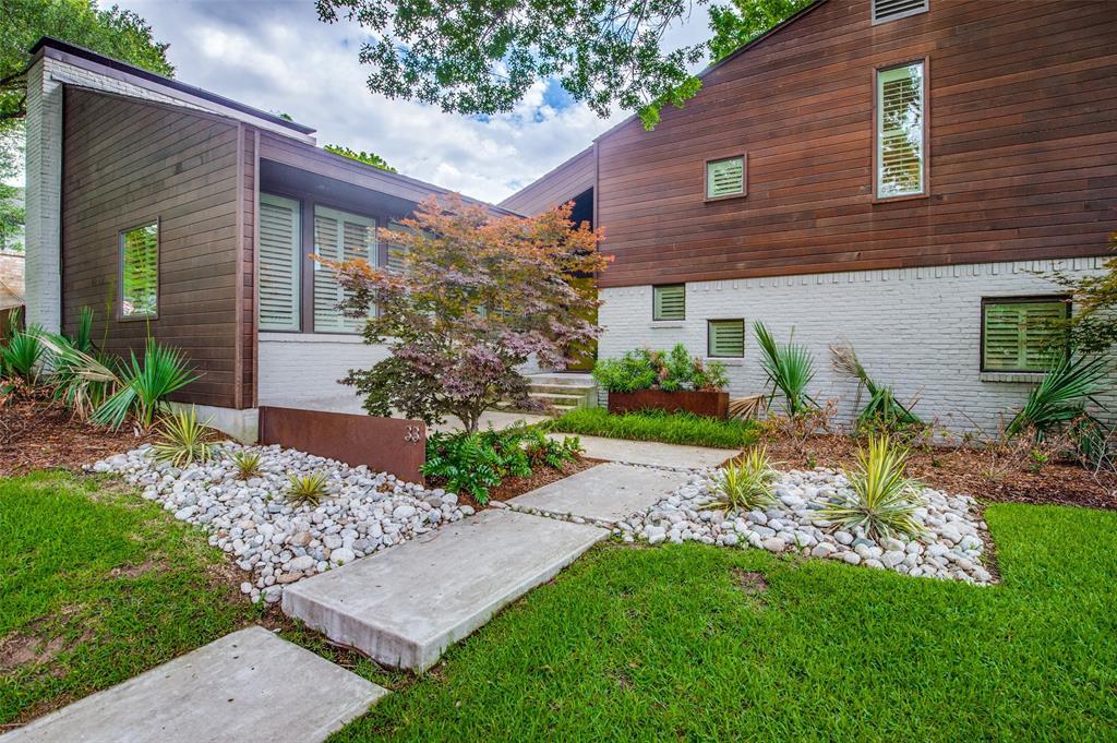 33 Creekwood  Circle, Richardson, Texas 75080 - acquisto real estate best allen realtor kim miller hunters creek expert