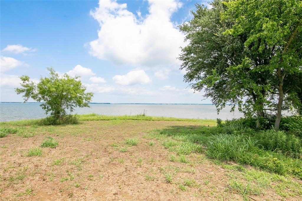 Lot 18 Admiral Shores  Streetman, Texas 75859 - acquisto real estate best plano real estate agent mike shepherd