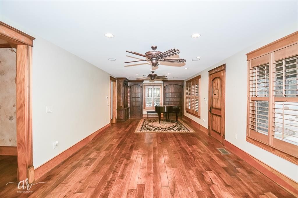 1301 Mulberry  Eastland, Texas 76448 - acquisto real estate best highland park realtor amy gasperini fast real estate service