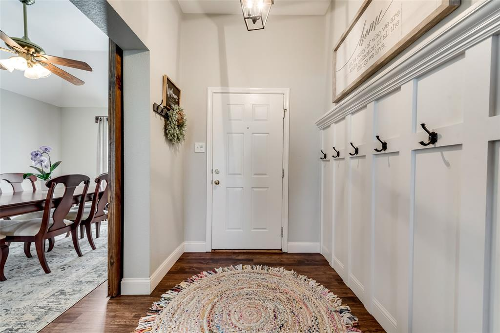 10115 Linda  Circle, Forney, Texas 75126 - acquisto real estate best real estate company in frisco texas real estate showings
