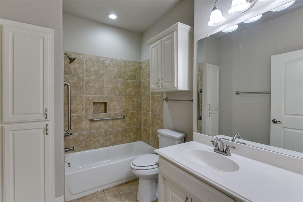 104 Terra Verde  Court, Waxahachie, Texas 75165 - acquisto real estate best real estate company in frisco texas real estate showings