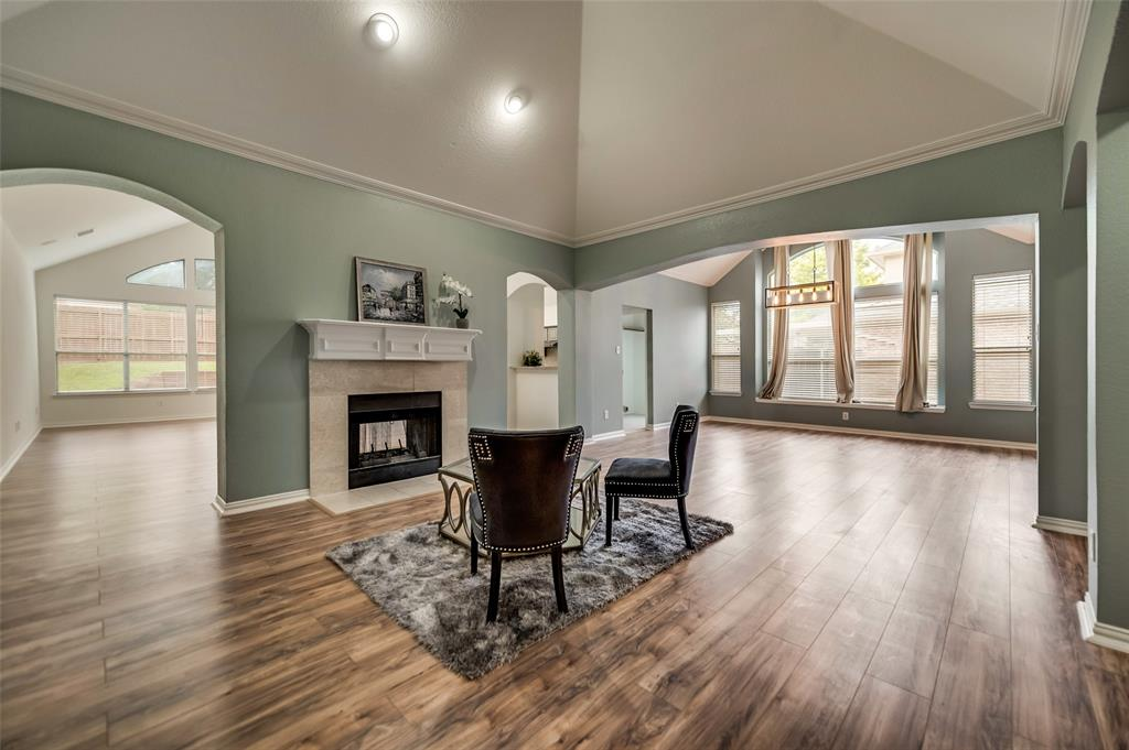 1905 Indian  Trail, Rowlett, Texas 75088 - acquisto real estate best real estate company in frisco texas real estate showings