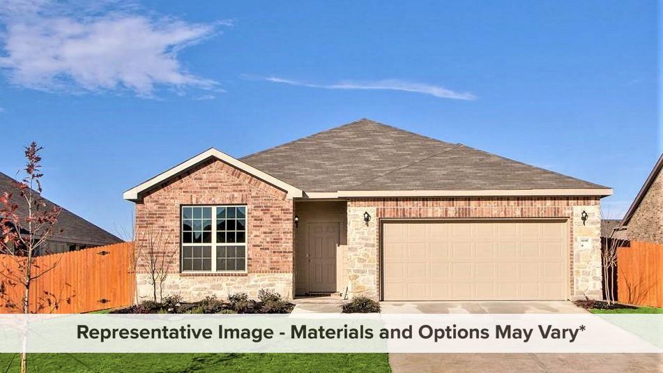 3918 Bellingham  Lane, Heartland, Texas 75126 - Acquisto Real Estate best frisco realtor Amy Gasperini 1031 exchange expert