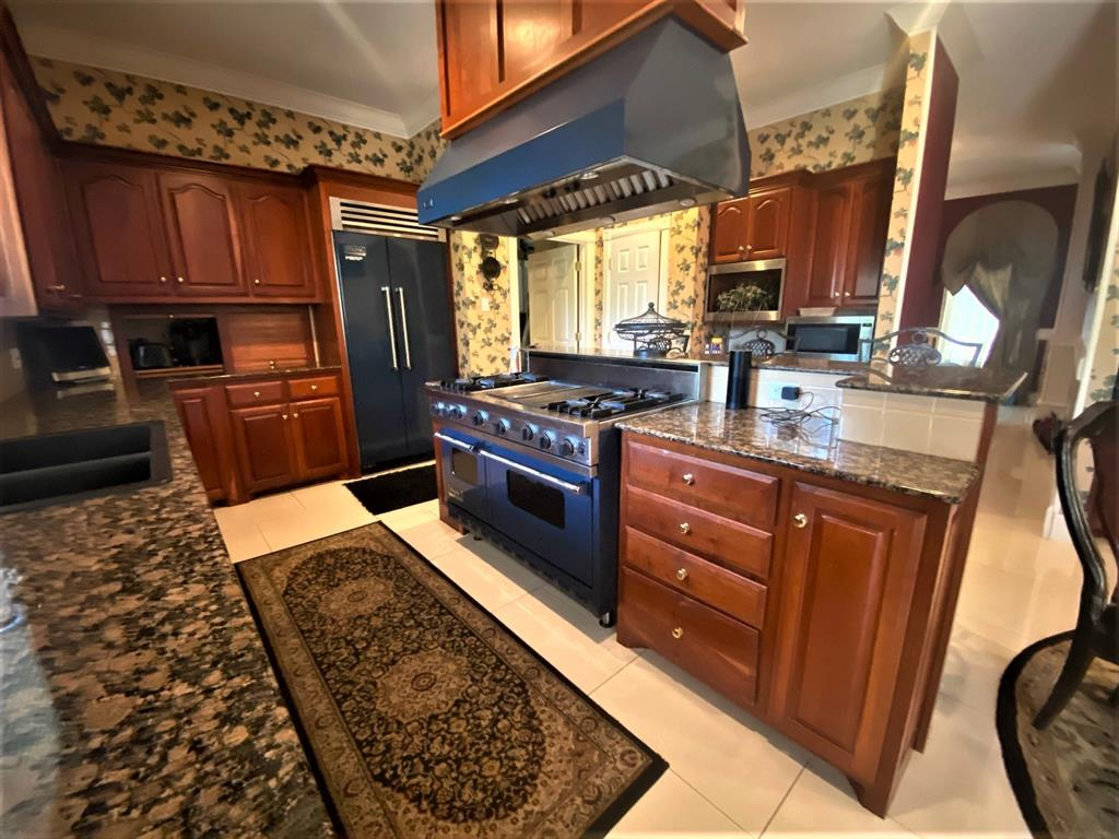 24 Winged Foot  Circle, Abilene, Texas 79606 - acquisto real estate best new home sales realtor linda miller executor real estate
