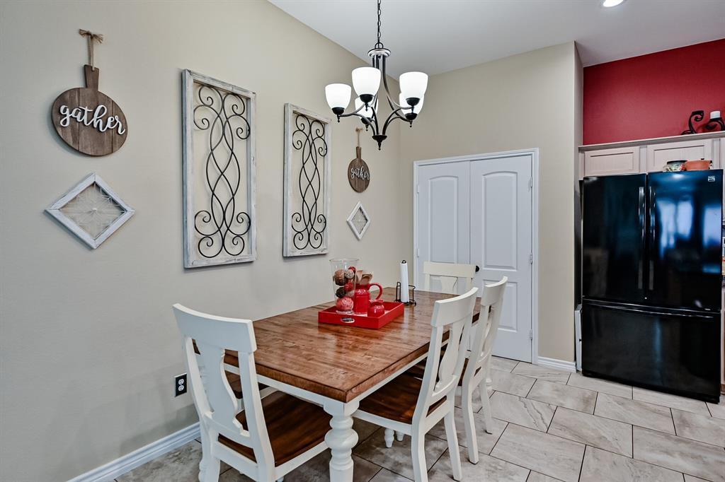 7002 Snowy Owl  Street, Arlington, Texas 76002 - acquisto real estate best realtor dfw jody daley liberty high school realtor
