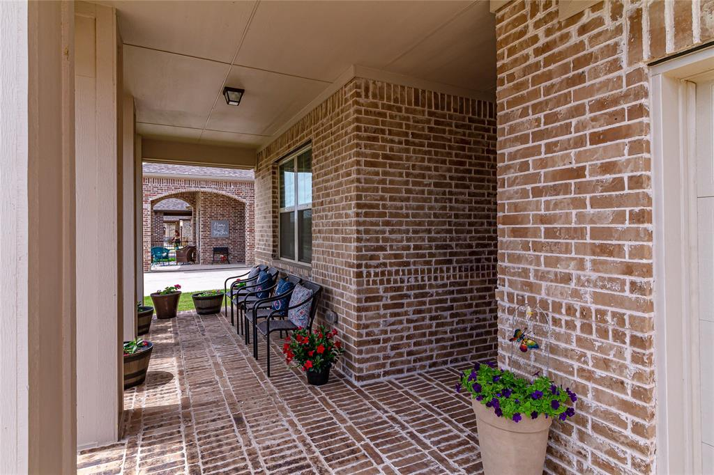 516 Caudle  Lane, Savannah, Texas 76227 - acquisto real estate best flower mound realtor jody daley lake highalands agent of the year