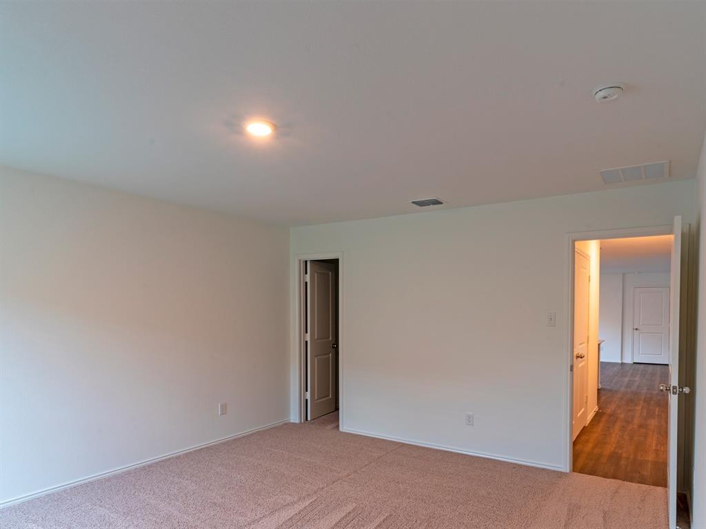 4435 Culrin  Way, Forney, Texas 75126 - acquisto real estate best luxury buyers agent in texas shana acquisto inheritance realtor