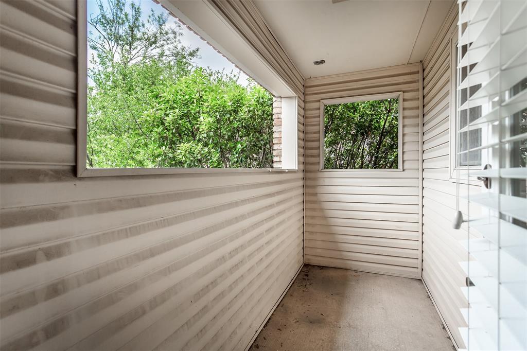 6303 Prospect  Avenue, Dallas, Texas 75214 - acquisto real estate best realtor dfw jody daley liberty high school realtor