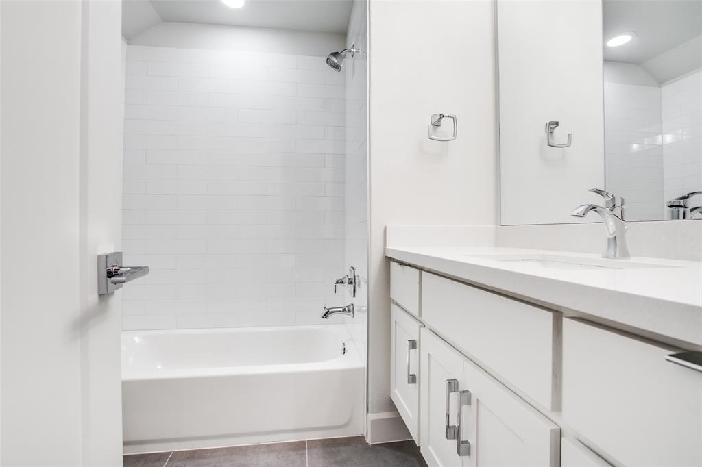 3439 Granada  Avenue, University Park, Texas 75205 - acquisto real estate best realtor dallas texas linda miller agent for cultural buyers