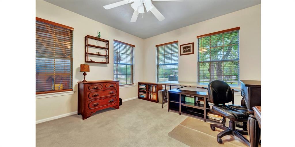 102 River  Boerne, Texas 78006 - Acquisto Real Estate best frisco realtor Amy Gasperini 1031 exchange expert