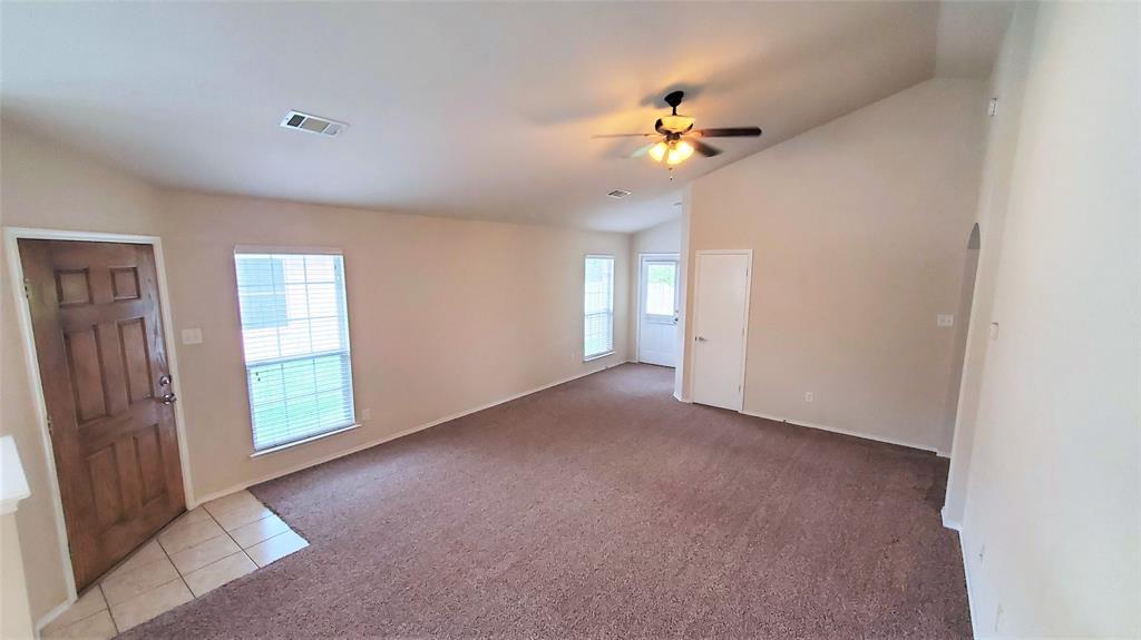 1161 Browntop  Street, Crowley, Texas 76036 - acquisto real estate best allen realtor kim miller hunters creek expert