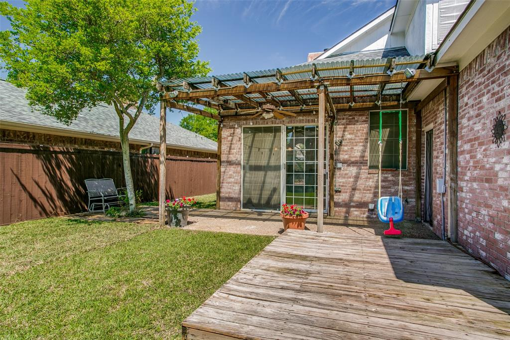 133 Tanbark  Circle, Coppell, Texas 75019 - acquisto real estate best realtor westlake susan cancemi kind realtor of the year