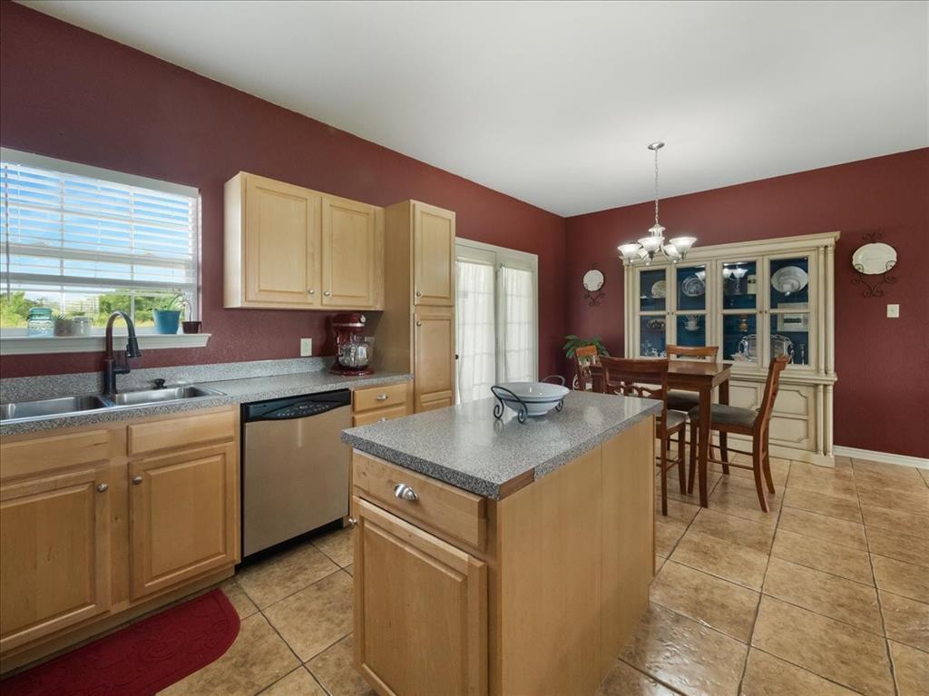 147 County Road 3010  Corsicana, Texas 75109 - acquisto real estate best highland park realtor amy gasperini fast real estate service