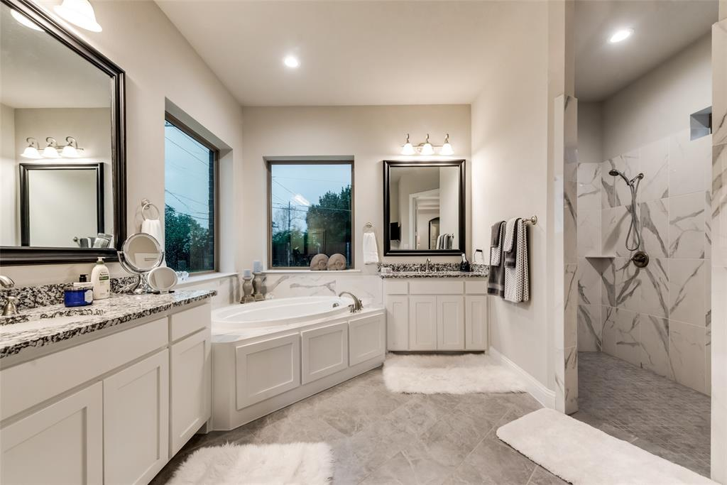 406 Prairie View  Road, Rockwall, Texas 75087 - acquisto real estate best realtor dallas texas linda miller agent for cultural buyers