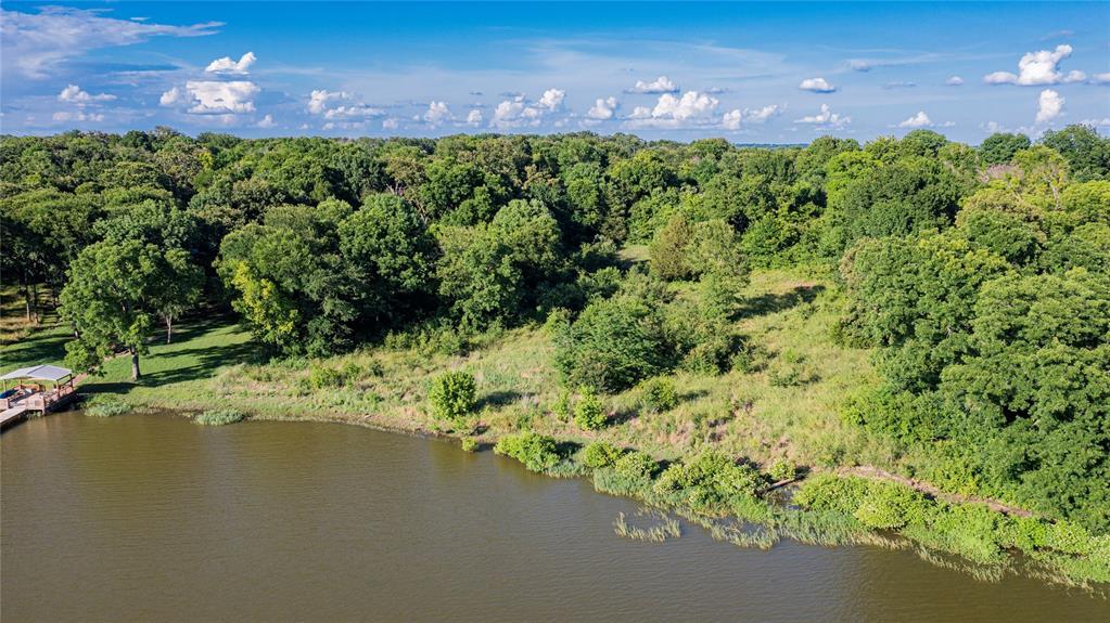 LOT 42 Oaks  Lone Oak, Texas 75453 - acquisto real estate best flower mound realtor jody daley lake highalands agent of the year