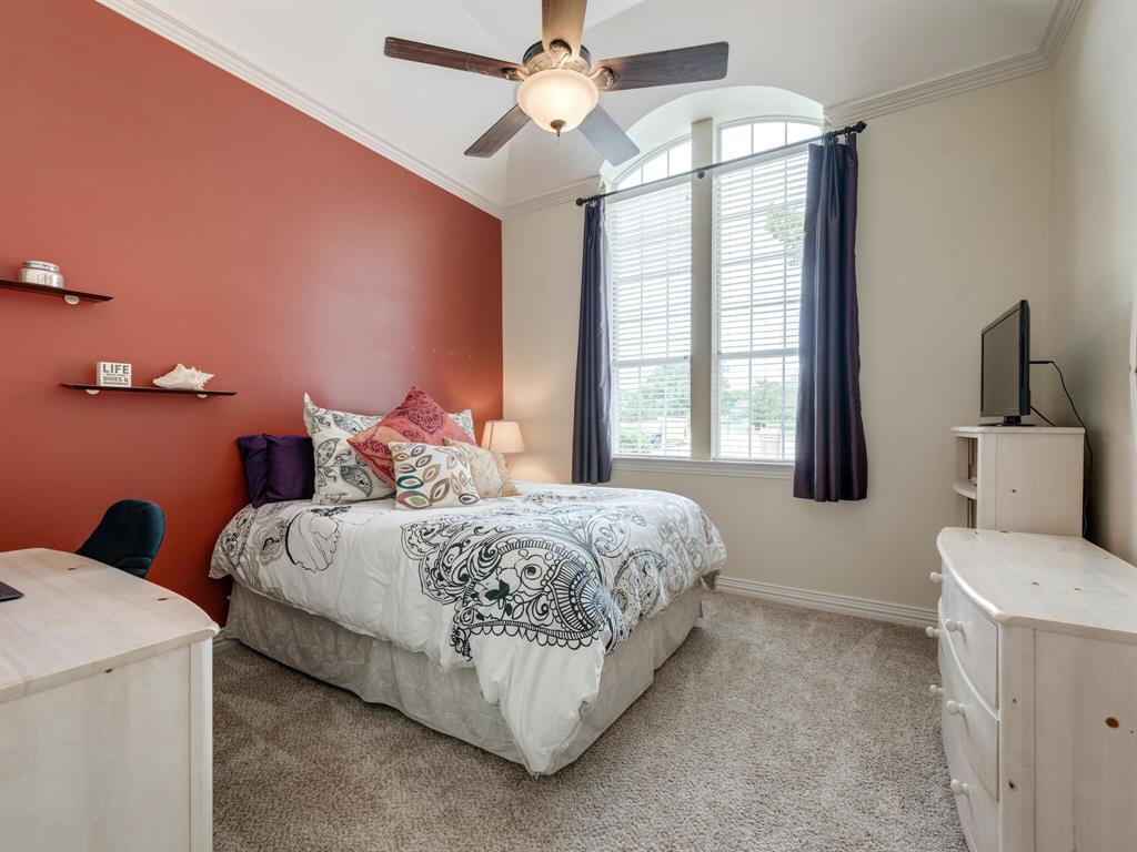 205 Madison  Square, Colleyville, Texas 76034 - acquisto real estate best looking realtor in america shana acquisto