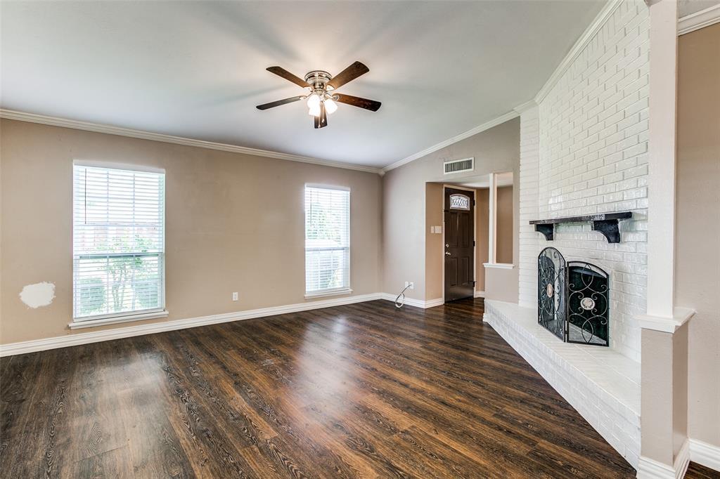 570 Shadowcrest  Lane, Coppell, Texas 75019 - acquisto real estate best prosper realtor susan cancemi windfarms realtor