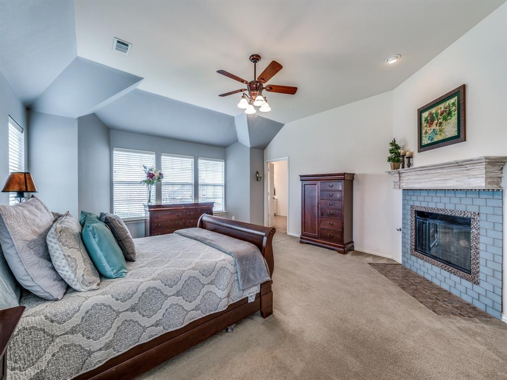 11314 Mansfield  Drive, Frisco, Texas 75035 - acquisto real estate best realtor westlake susan cancemi kind realtor of the year