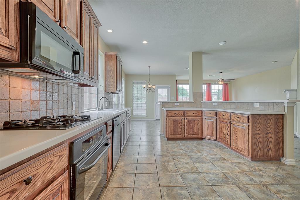 11688 Blackhawk  Drive, Frisco, Texas 75033 - acquisto real estate best real estate company in frisco texas real estate showings
