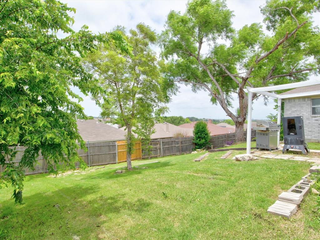 1120 Judy  Street, White Settlement, Texas 76108 - acquisto real estate best frisco real estate broker in texas for high net worth buyers
