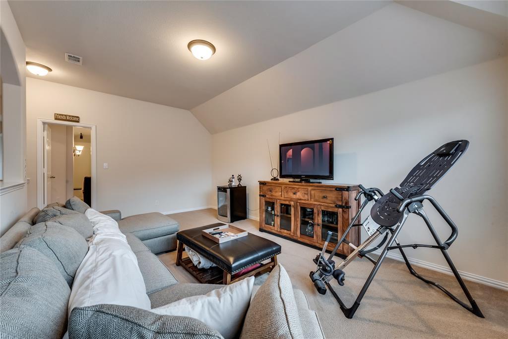 1203 Norfolk  Street, Roanoke, Texas 76262 - acquisto real estate best photo company frisco 3d listings