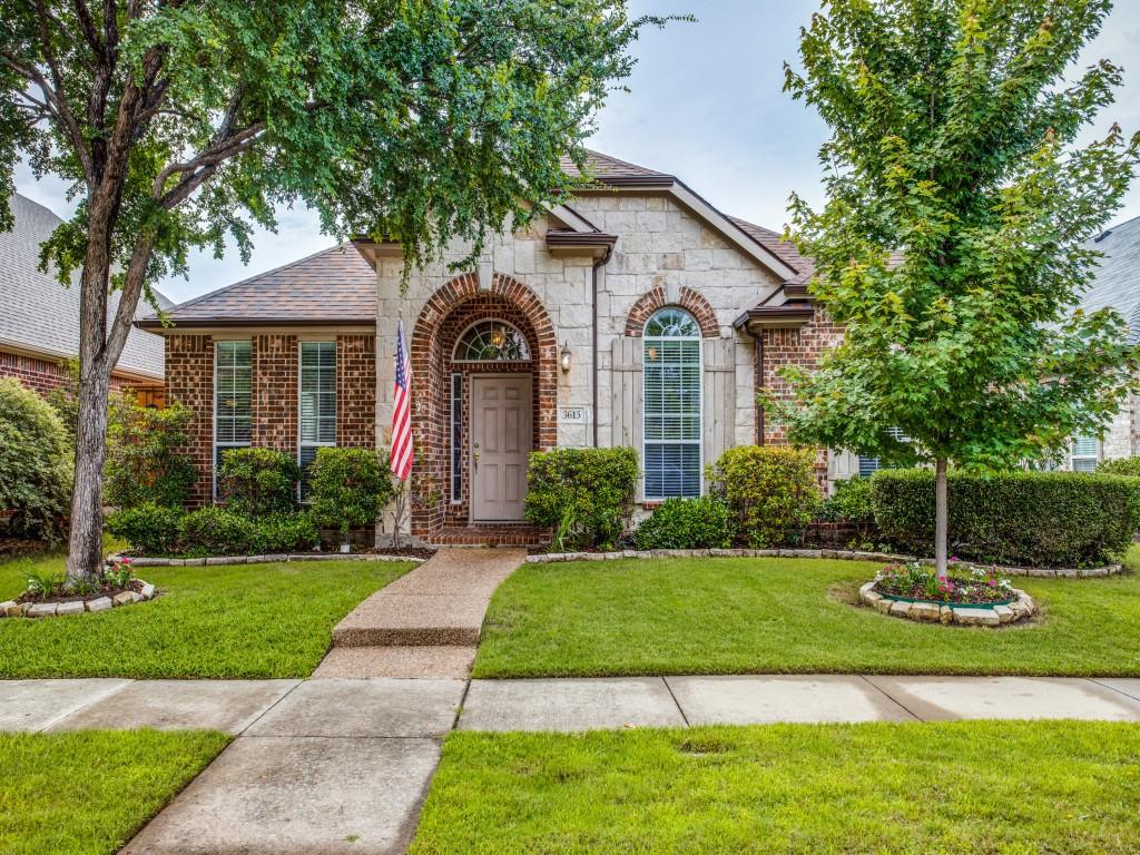 3615 Jefferson  Drive, Frisco, Texas 75034 - Acquisto Real Estate best plano realtor mike Shepherd home owners association expert