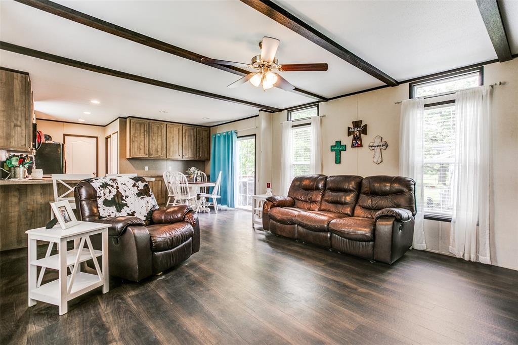104 Sinclair  Avenue, Kerens, Texas 75144 - Acquisto Real Estate best mckinney realtor hannah ewing stonebridge ranch expert