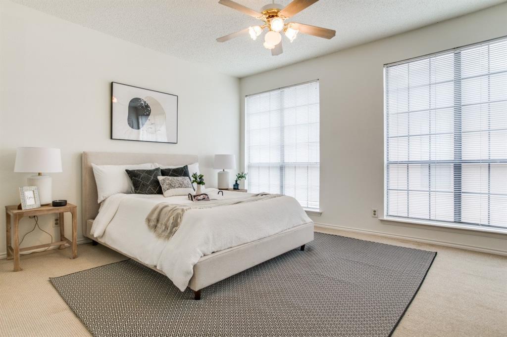 4307 Gilbert  Avenue, Dallas, Texas 75219 - acquisto real estate best designer and realtor hannah ewing kind realtor