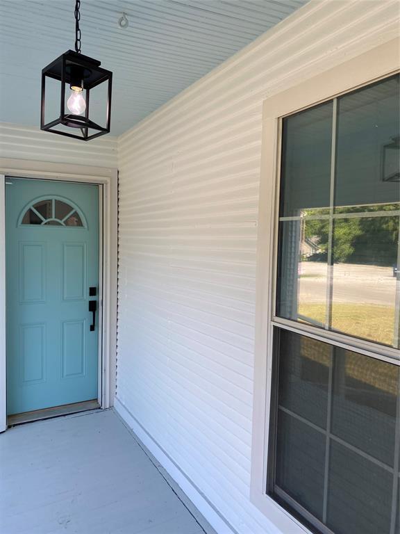114 Rousseau  Street, Waxahachie, Texas 75165 - acquisto real estate best allen realtor kim miller hunters creek expert