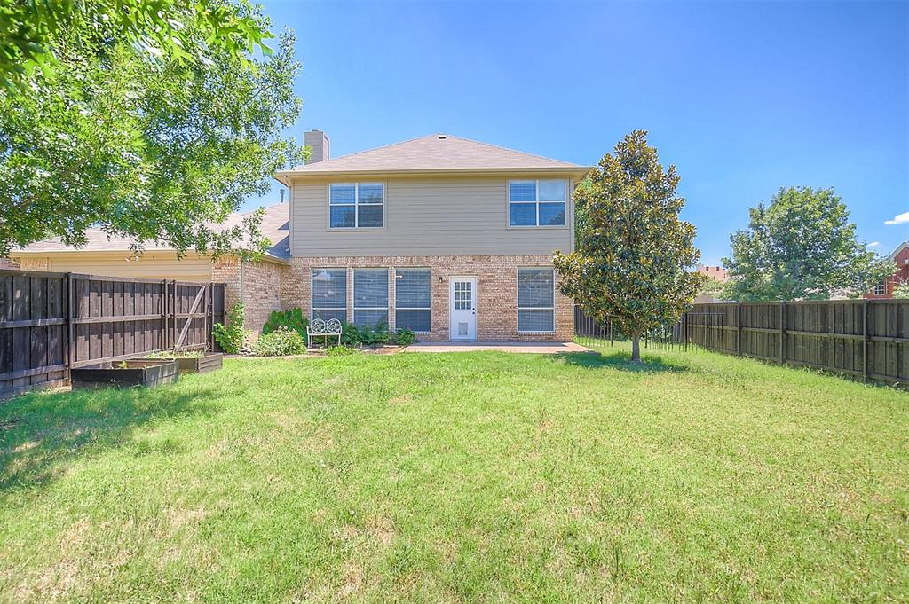 8212 Brown Stone  Lane, Frisco, Texas 75033 - acquisto real estate best real estate idx dilusso marketing mike acquisto