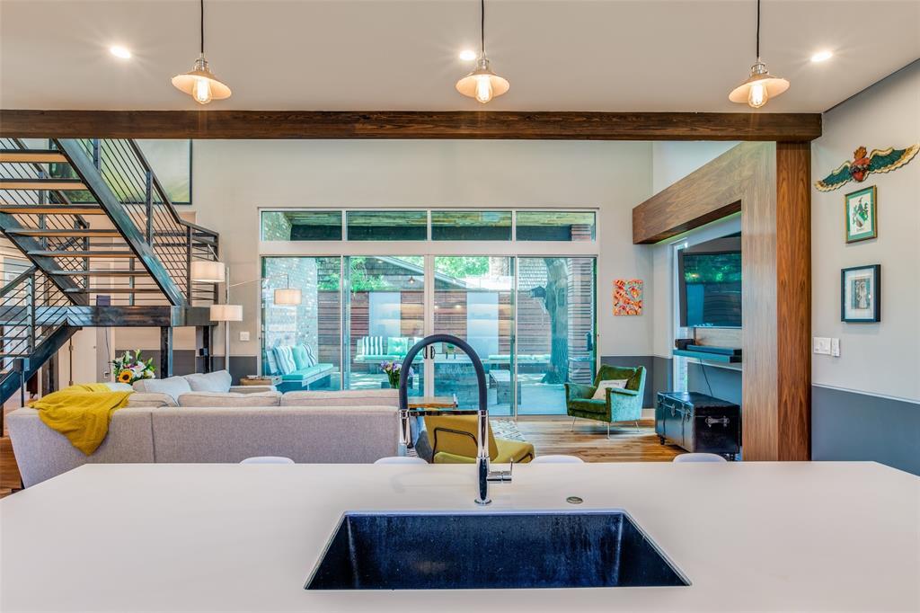 8915 Stanwood  Drive, Dallas, Texas 75228 - acquisto real estate best listing agent in the nation shana acquisto estate realtor