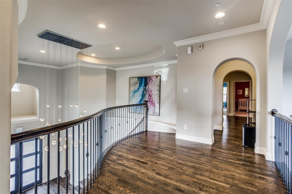 4215 Hickory Grove  Lane, Frisco, Texas 75033 - acquisto real estate best photos for luxury listings amy gasperini quick sale real estate