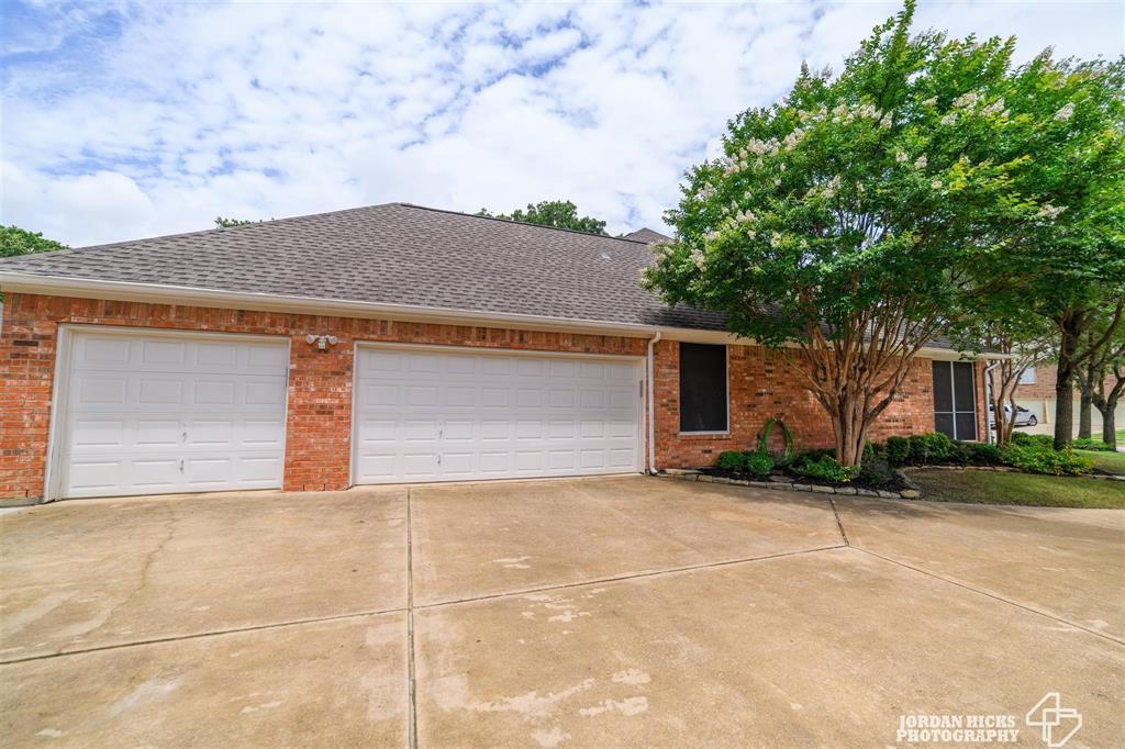 822 Forest Lakes  Drive, Keller, Texas 76248 - Acquisto Real Estate best mckinney realtor hannah ewing stonebridge ranch expert