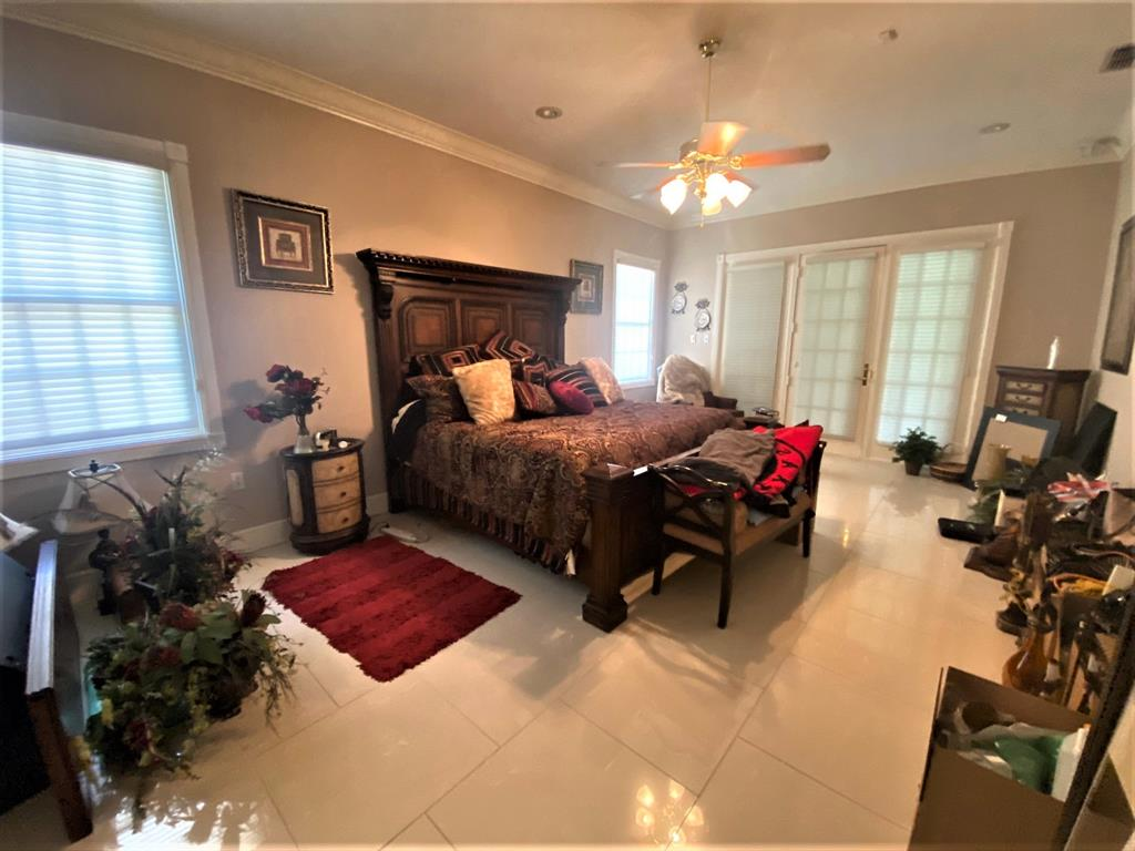 24 Winged Foot  Circle, Abilene, Texas 79606 - acquisto real estate best investor home specialist mike shepherd relocation expert