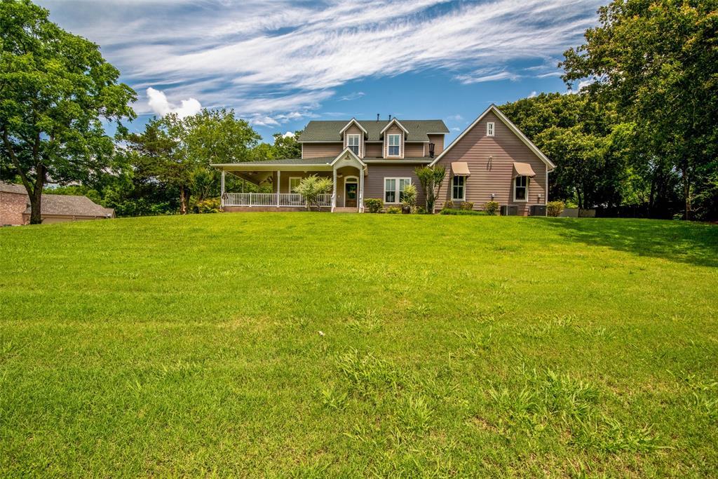 2340 Washington  Street, Sherman, Texas 75092 - acquisto real estate best allen realtor kim miller hunters creek expert