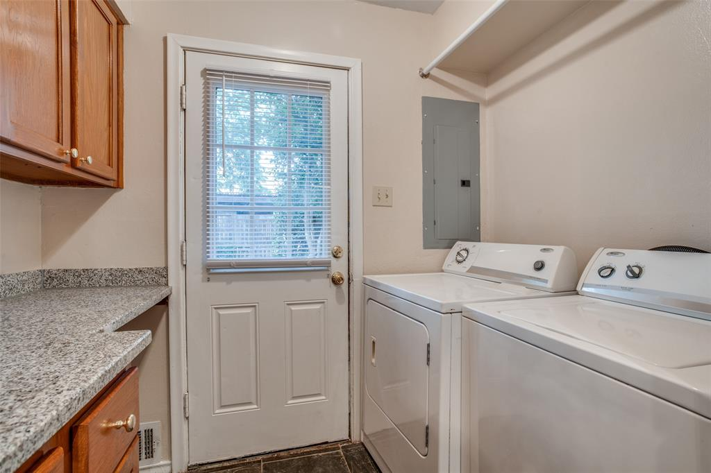 3446 Asbury  Street, University Park, Texas 75205 - acquisto real estate best real estate company in frisco texas real estate showings