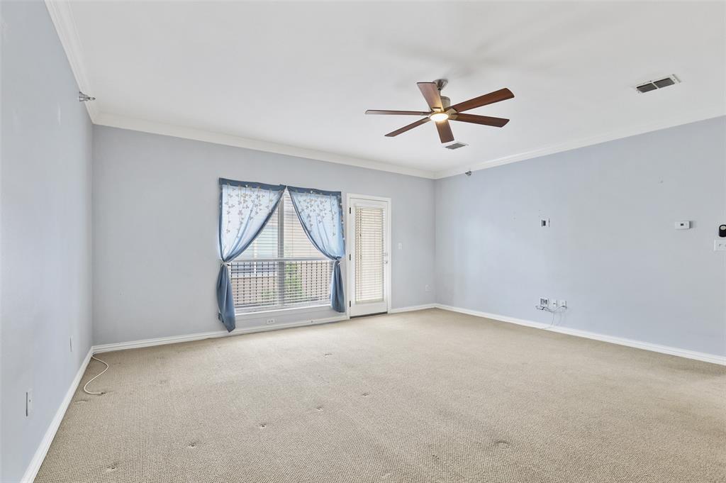 3111 Cedarplaza  Lane, Dallas, Texas 75235 - acquisto real estate best listing agent in the nation shana acquisto estate realtor