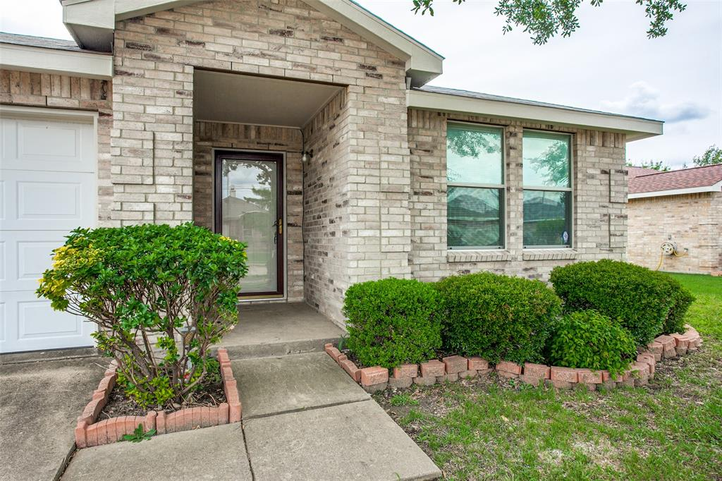 1106 Schenectady  Road, Arlington, Texas 76017 - Acquisto Real Estate best mckinney realtor hannah ewing stonebridge ranch expert