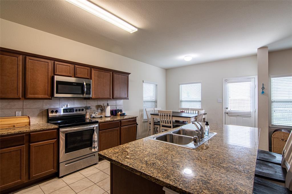 1220 Levi  Lane, Forney, Texas 75126 - acquisto real estate best designer and realtor hannah ewing kind realtor